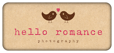 Hello Romance Wedding                                         Photography, Ipswich, Suffolk,                                         UK