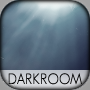 Digital Darkroom (Services for