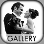 Wedding Photography Gallery - DaveBulow Photography