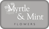 Myrtle & Mint                                           Flowers, Ipswich, Suffolk