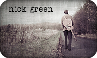 Nick Green Suffolk Wedding                                         Singer Ipswich,                                         Singer-songwriter, Wedding                                         Music