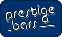 Prestige Bars, Suffolk